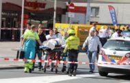 Hoge Raad: politie aansprakelijk voor schade schietpartij Alphen aan den Rijn (Tristan van der V)