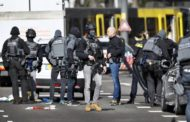 Inhoudelijke behandeling schietpartij Utrecht begin maart 2020