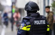 Schietpartij MC Donalds Den Helder 3 gewonden