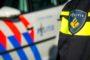Alkmaar  Arrestatieteam beëindigt gijzeling hulpverleenster in appartementencomplex