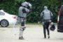 Politiechef blikt terug op actie tegen jihadi's in Arnhem: 'Er is een aanslag voorkomen'