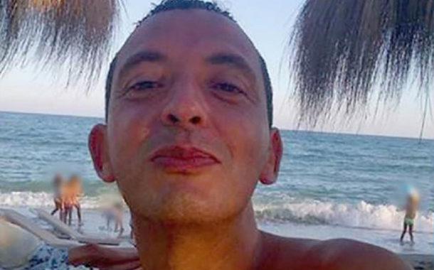 Video: Neef van Ridouan Taghi opgepakt op verdenking van organiseren liquidatie advocaat Derk Wiersum